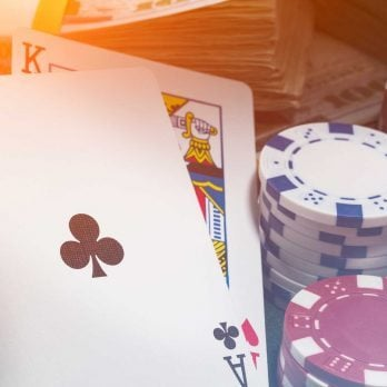 5 Can't-Lose Poker Strategy Tips for Seven-Card Stud