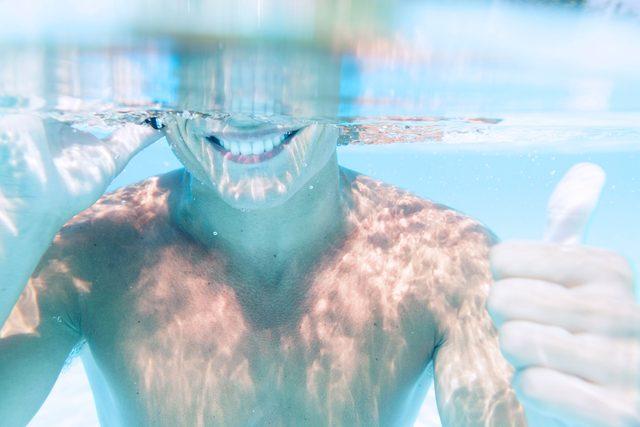 phone_underwater_camera_nautiluz56