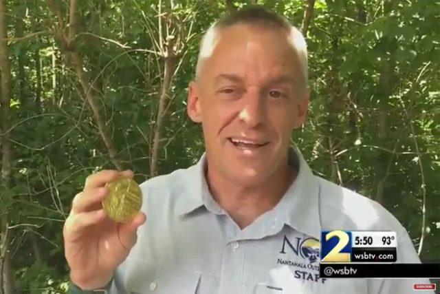 stolen-olmypic-medal
