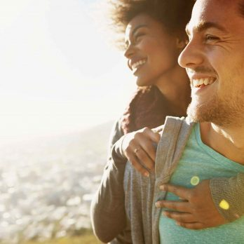 Science Just Debunked 6 of the Biggest Myths About Happy Relationships