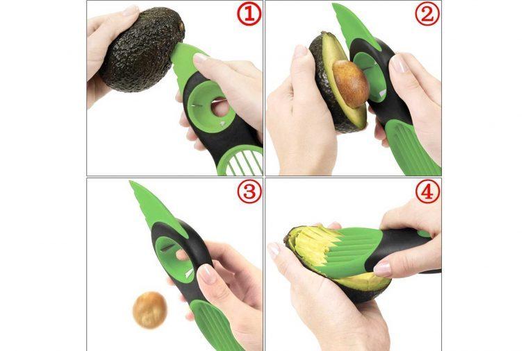 weird-kitchen-gadgets-avocado-slicer