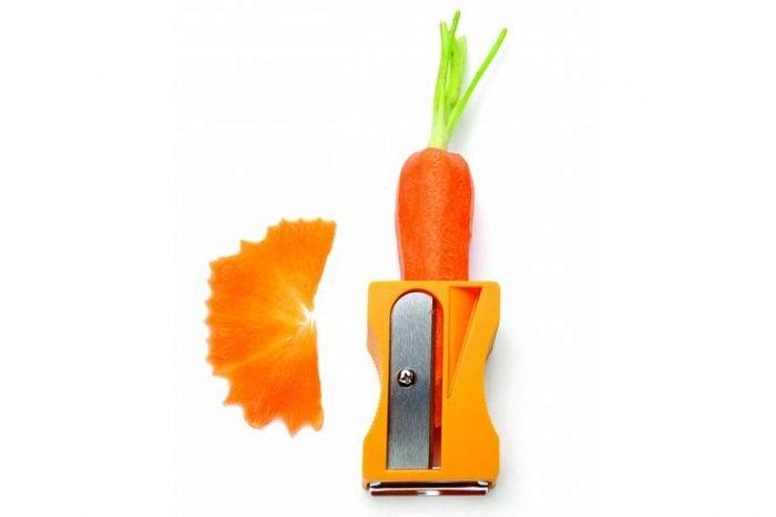 weird-kitchen-gadgets-carrot-peeler