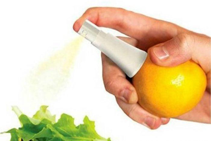 weird-kitchen-gadgets-citrus-sprayer