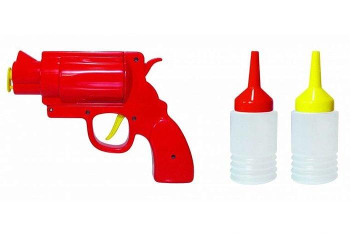 weird-kitchen-gadgets-condiment-gun