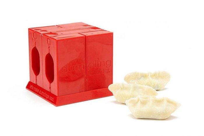 weird-kitchen-gadgets-dumpling-cube