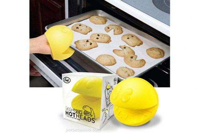 weird-kitchen-gadgets-pacman
