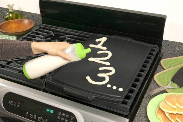 weird-kitchen-gadgets-pancake-pen
