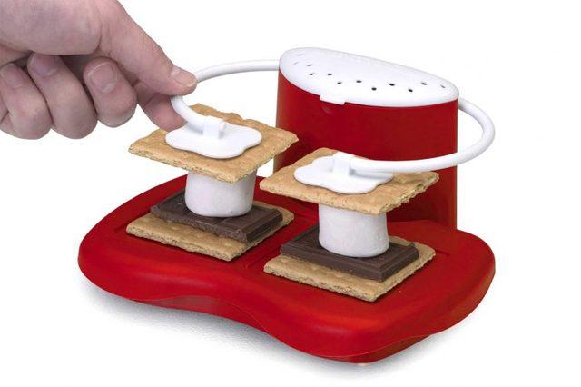 weird-kitchen-gadgets-smore-maker