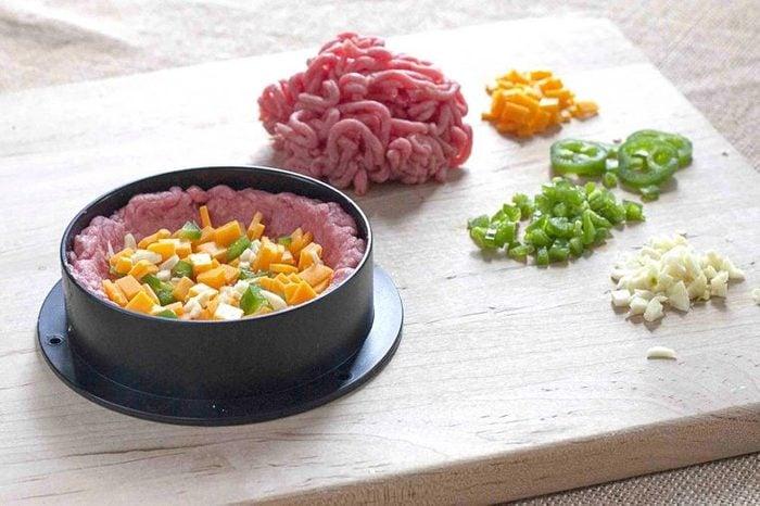 weird-kitchen-gadgets-stuffed-burger