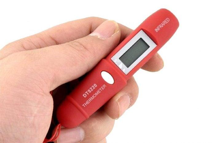 weird-kitchen-gadgets-thermometer