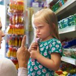 7 Ways That Your Kid Is a Brat—And How Calm Parents Deal With It