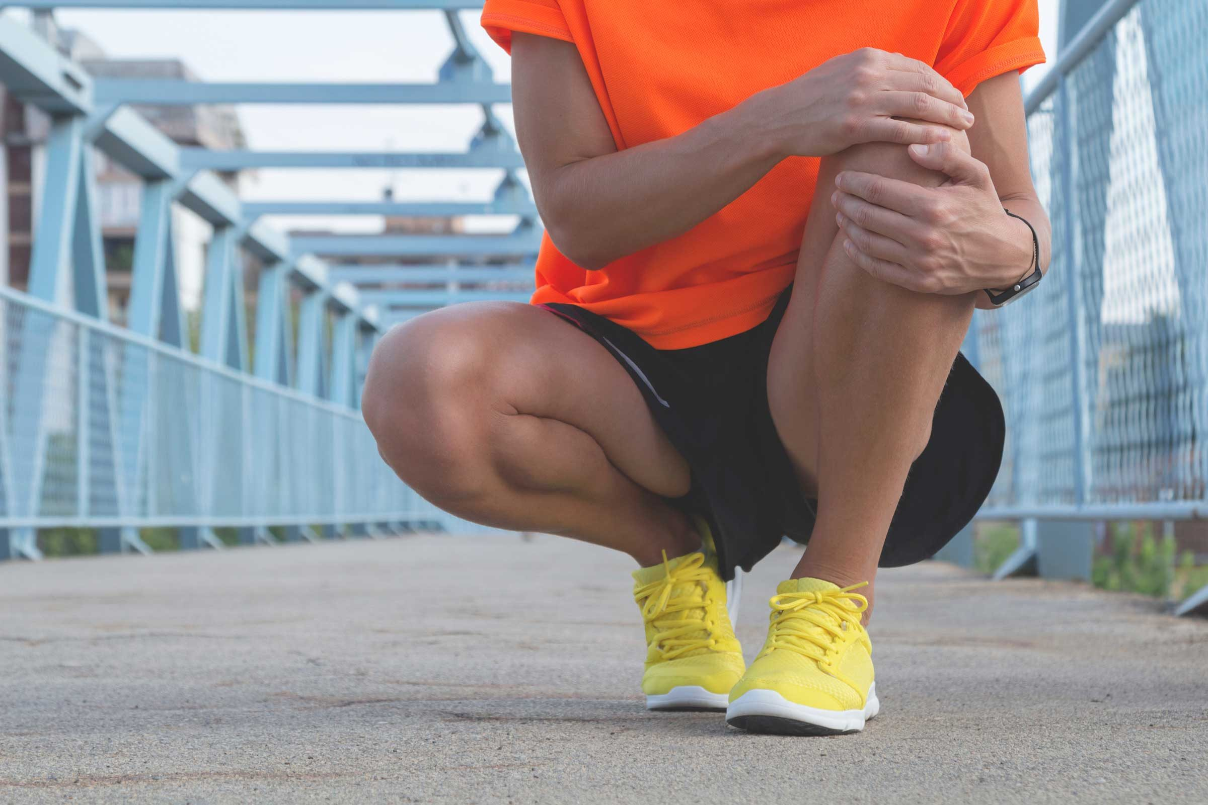 home remedies for sore muscles and pain | reader's digest