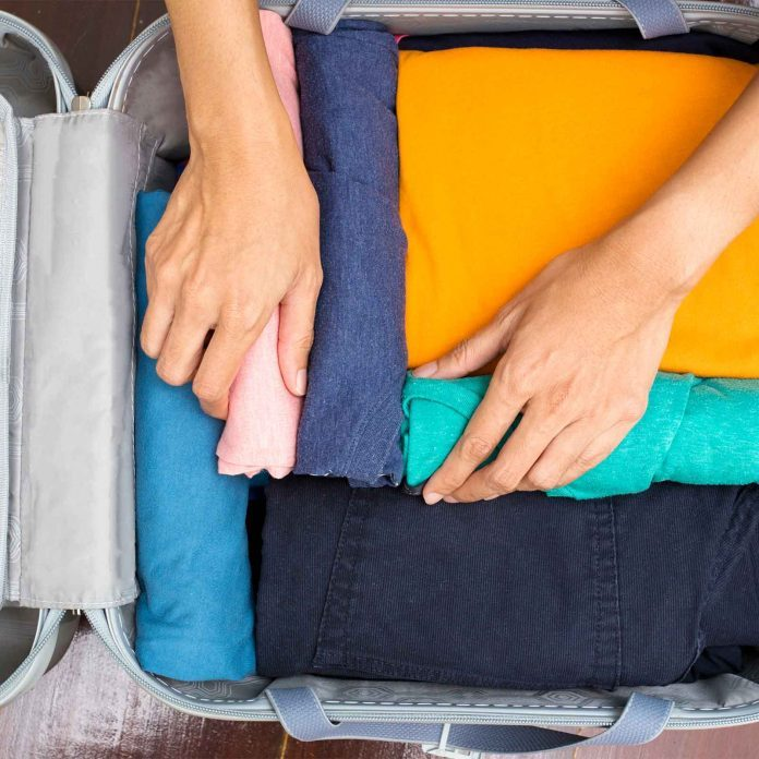 9 Tips for Packing Carry-On Luggage for a Hassle-Free Trip