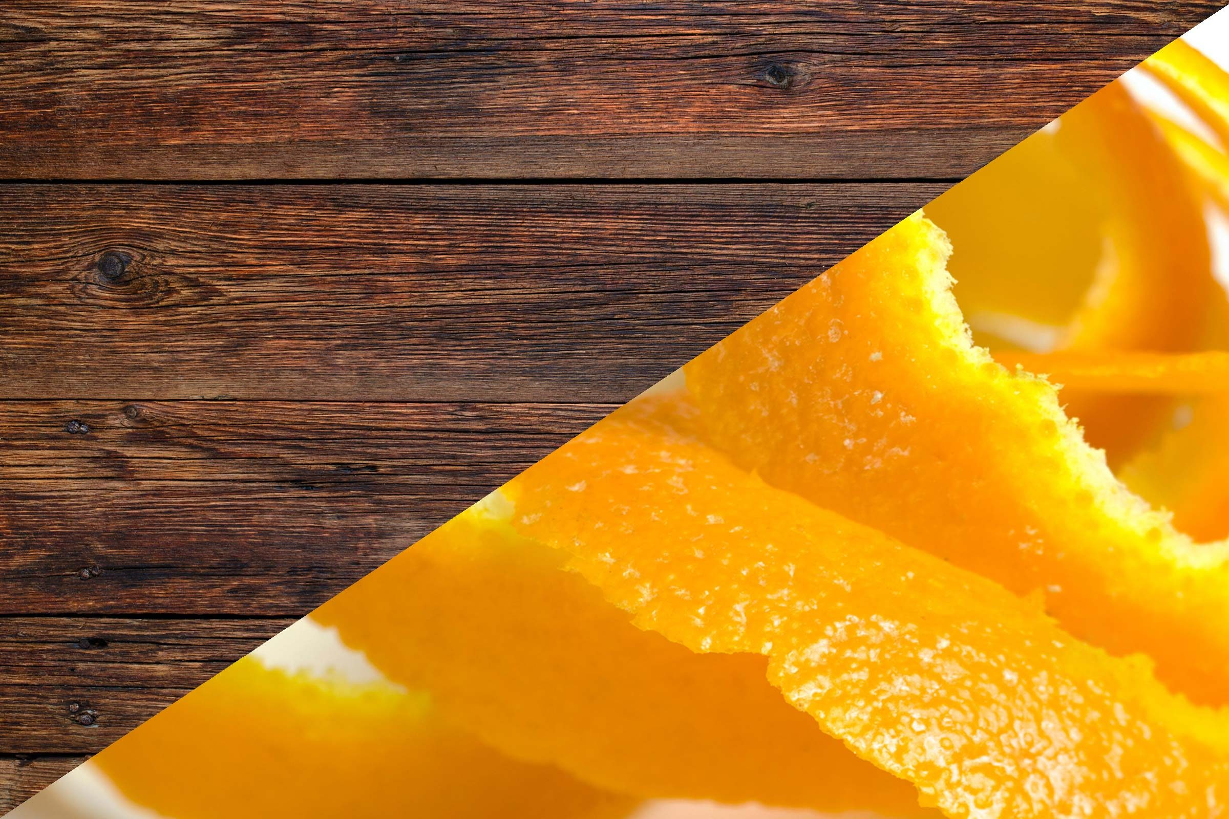 Orange Peel Uses Reader S Digest