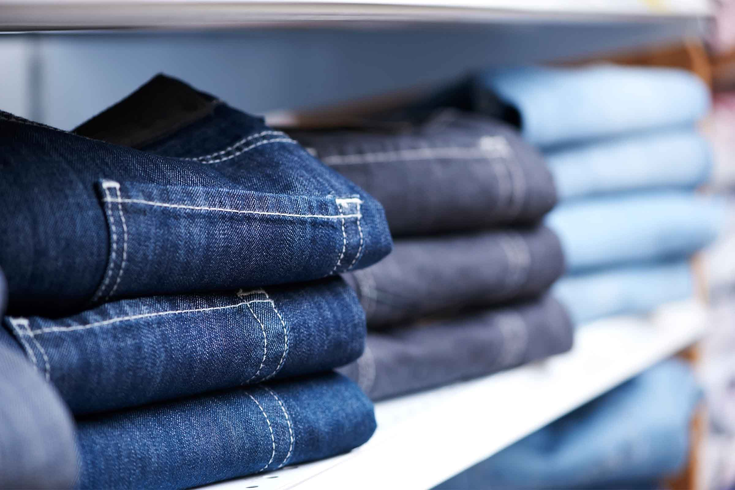 Image result for denim jeans