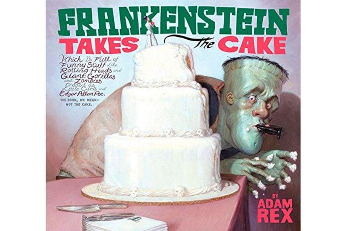 03-frankenstein-halloween-books
