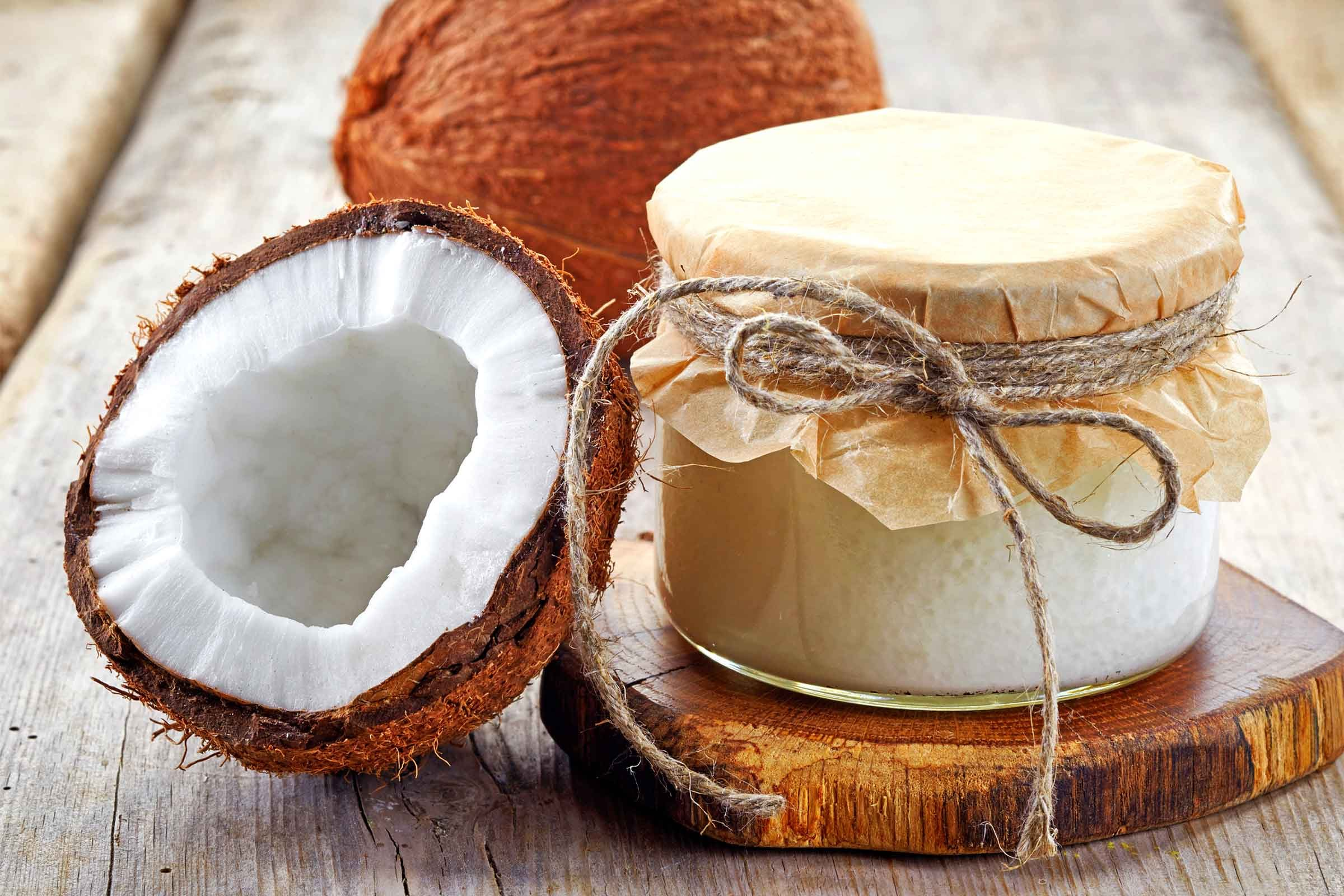 Lose Belly Fat with These Home Remedies | Reader's Digest ...