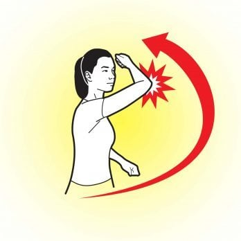 Kung Fu Moves for Self Defense that You Probably Already Know