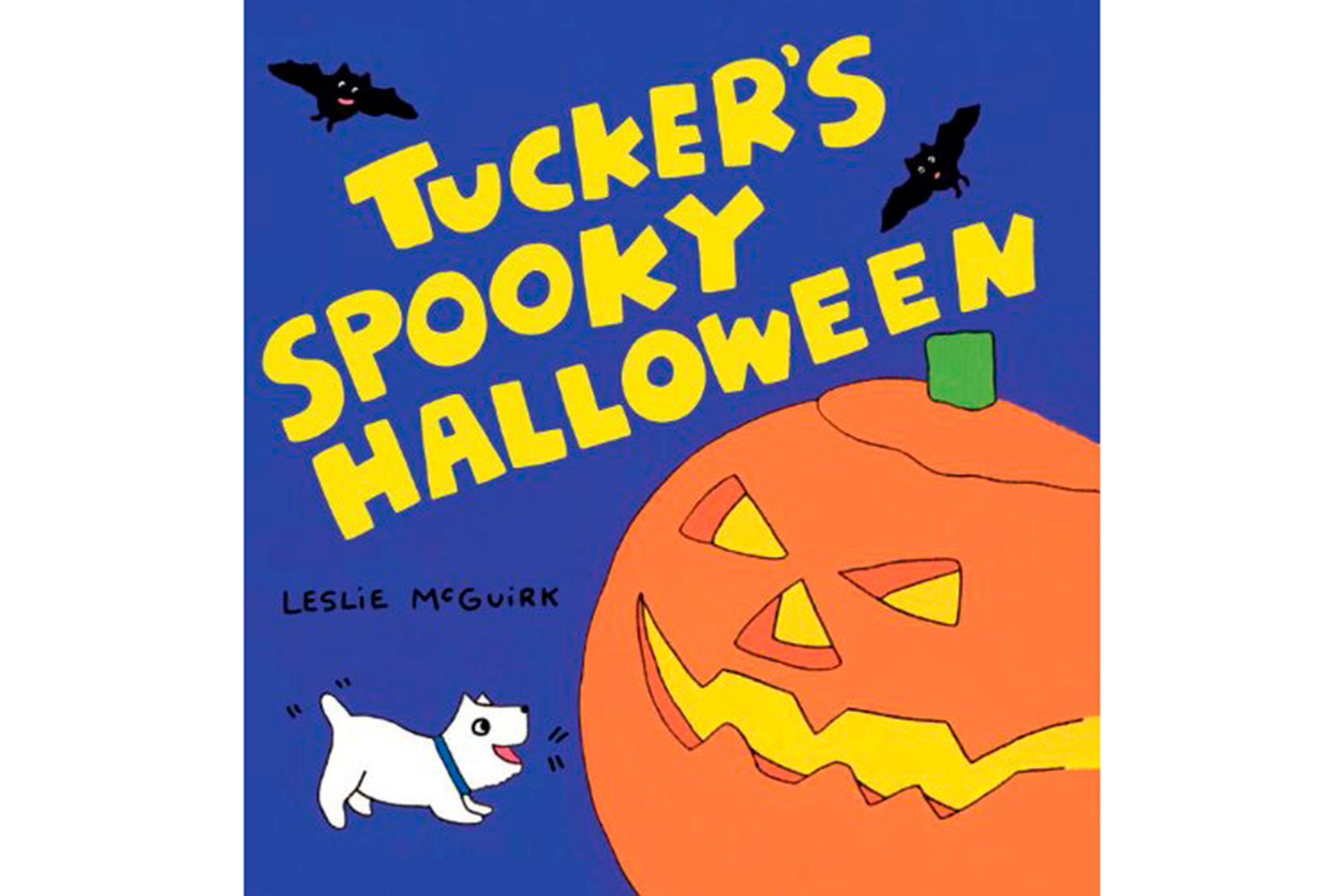 the best halloween books for kids | reader's digest