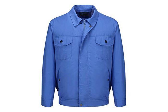 05_An-air-conditioned-shirt-