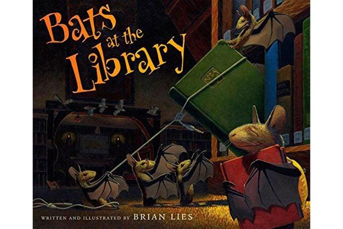 07-bats-halloween-books