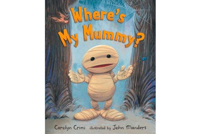 08-mummy-halloween-books