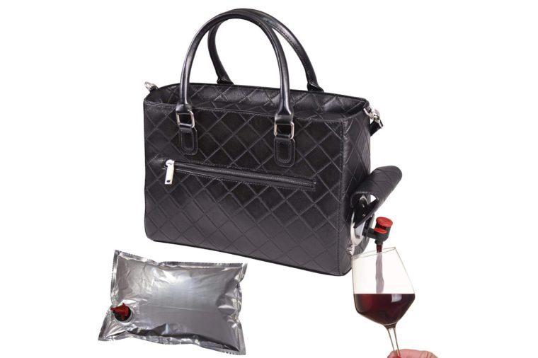 08_A-portable-wine-dispenser