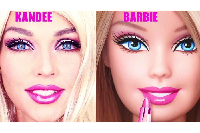 09-halloween-makeup-barbie