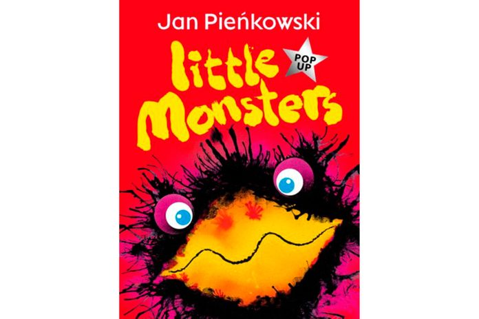 09-monsters-halloween-books