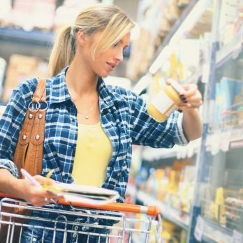 9 Signs You Might Be Eating Too Many Preservatives
