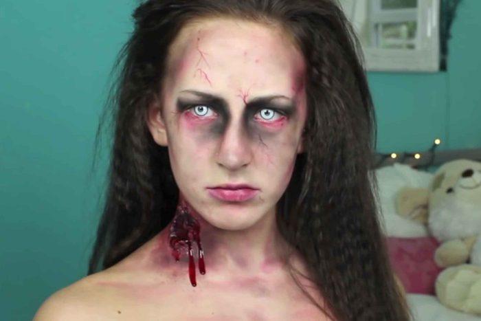 12-halloween-makeup-zombie