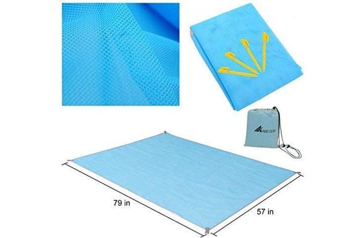 13_Sandless-beach-mat