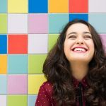 23 Instant Mood Boosts You'll Want to Make a Habit