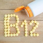 11 Silent Signs You're Not Eating Enough Vitamin B12