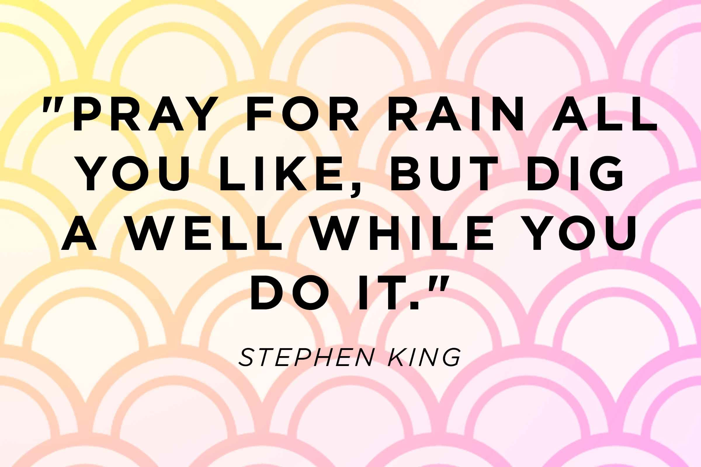 Positive Quotes For National Positive Thinking Day Readers Digest
