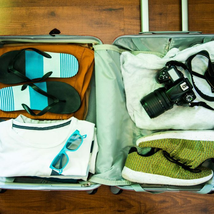 10 Little Travel Mistakes That Make Your Vacation Unnecessarily Stressful