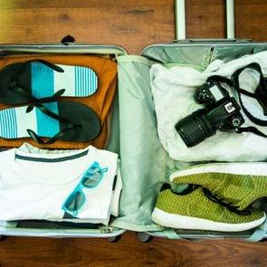 2_pack_vacation_mistakes_MarioGuti