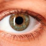 6 Shocking Diseases That Eye Doctors Find First