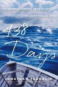438-days-book