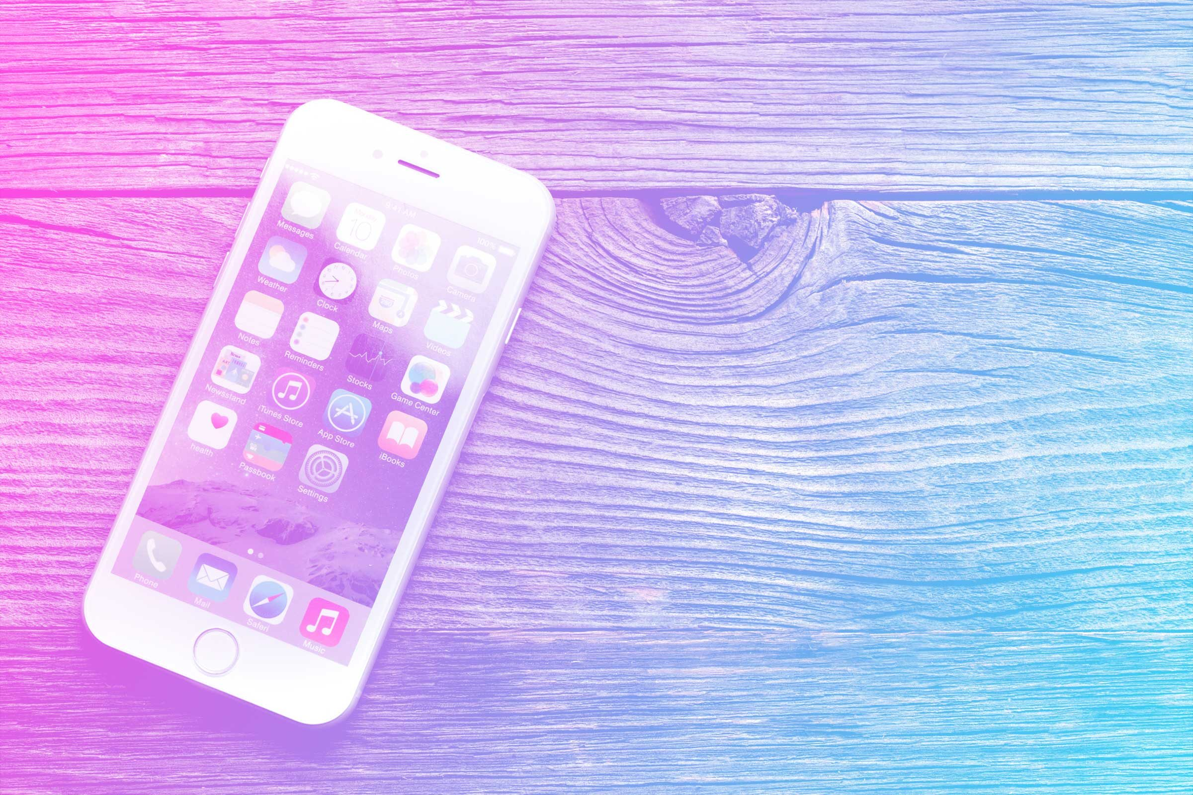 Easy Ways to Free Up Space on Your iPhone | Reader's Digest