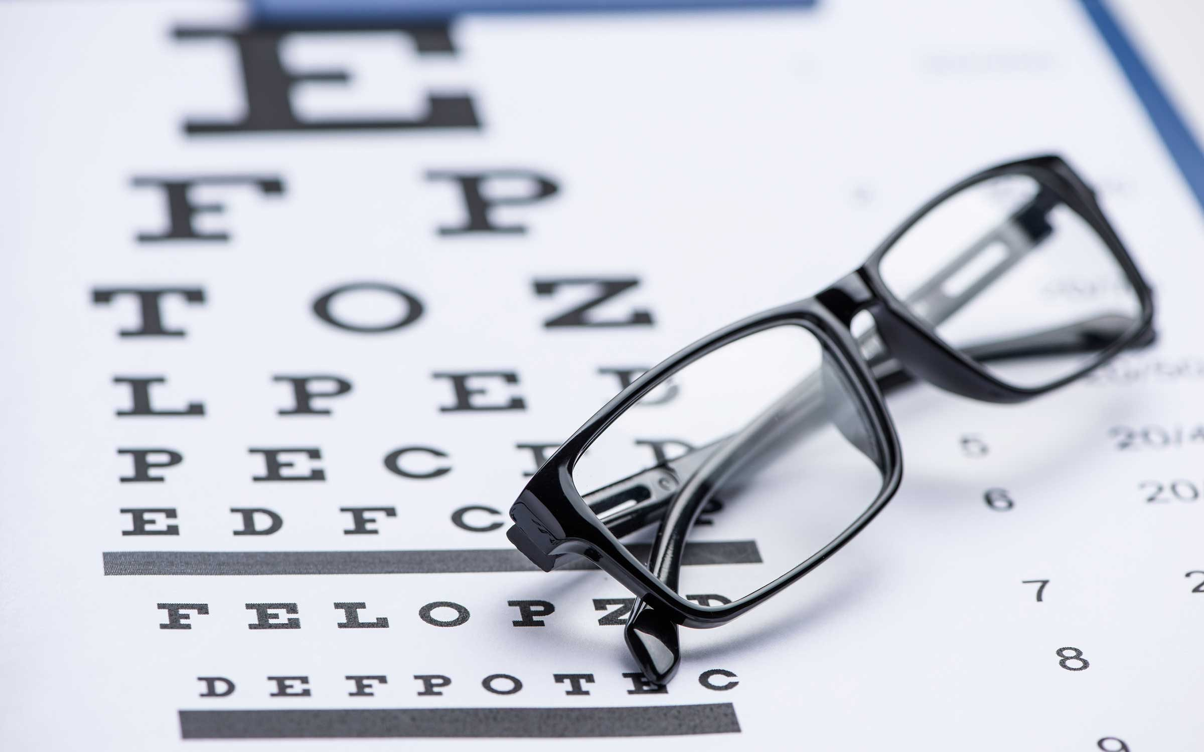 Image result for Eye Doctor