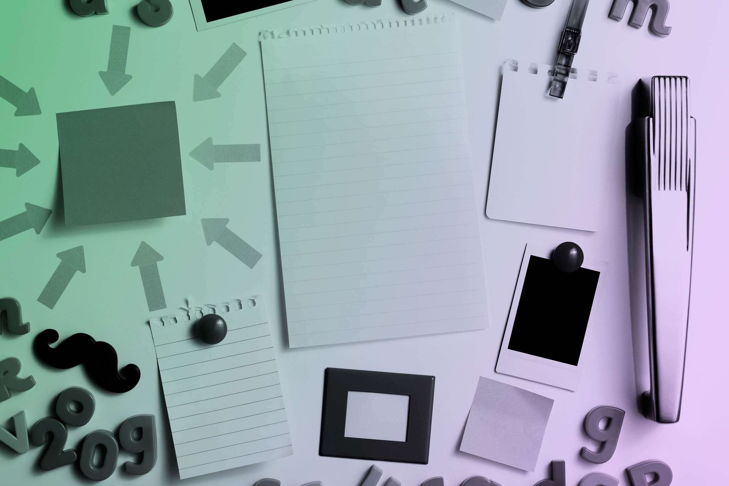 Kitchen Organization: Tips to Make Your Kitchen Less Messy   Reader