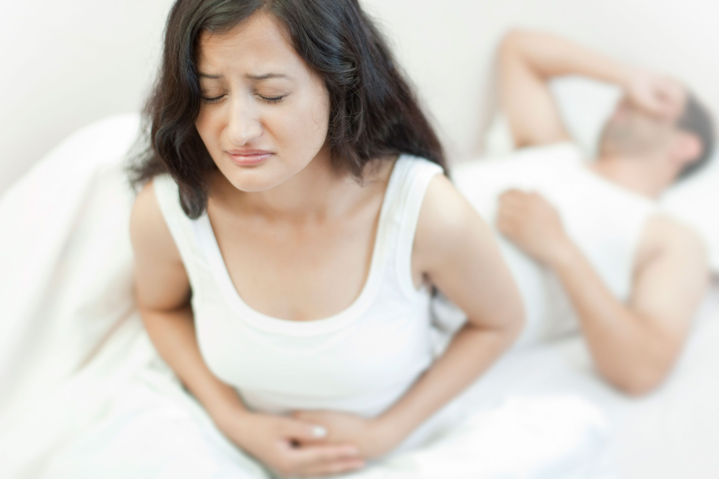 Leukemia Symptoms You Shouldn T Ignore Reader S Digest