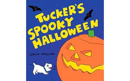 15 Spooky, Silly Halloween Books for Kids