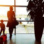 21 Secrets to Flying with Kids from Flight Attendants and Pilots