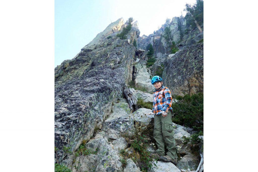 Mountain_Rescue_David-Finlayson
