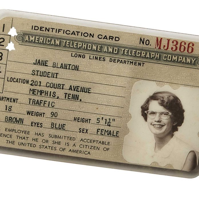"""""""I Was a Switchboard Operator During the Attack on Pearl Harbor"""""""