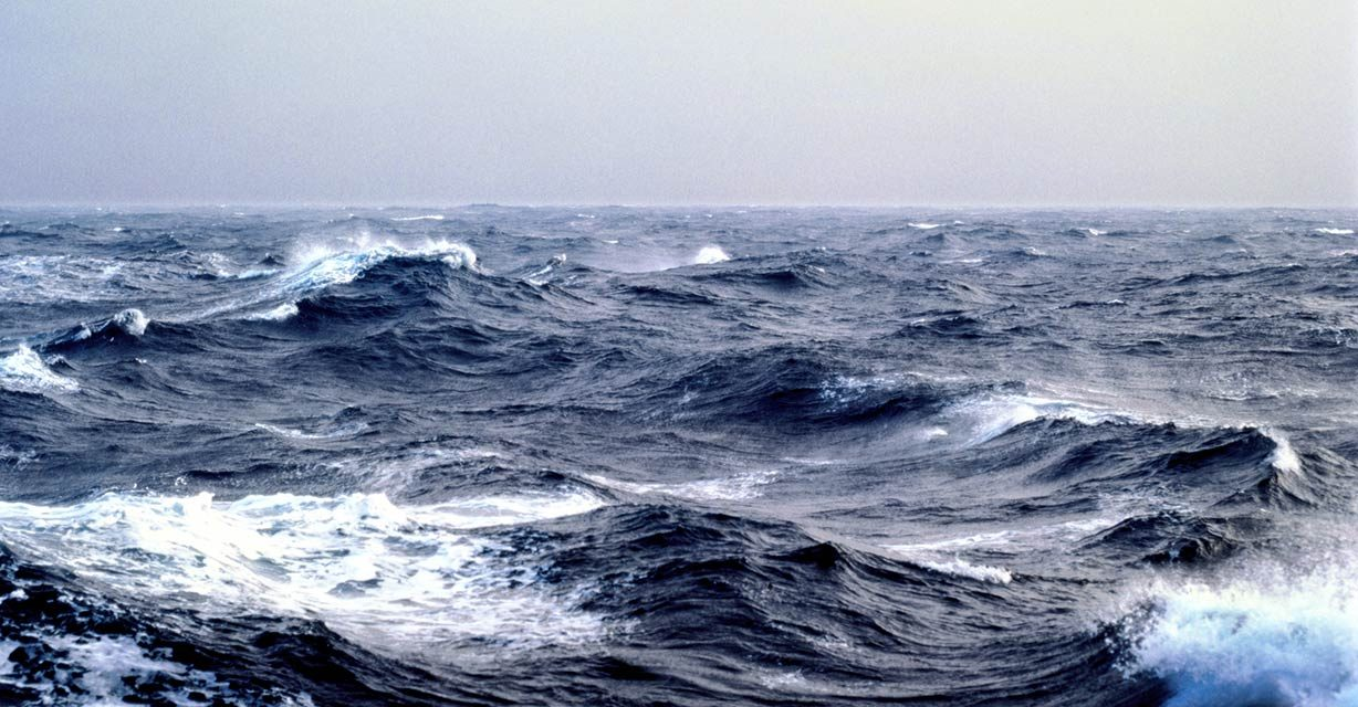 This_man_was_stranded_at_sea_for_438_days_his_survival_story_will_amaze_you_MQ