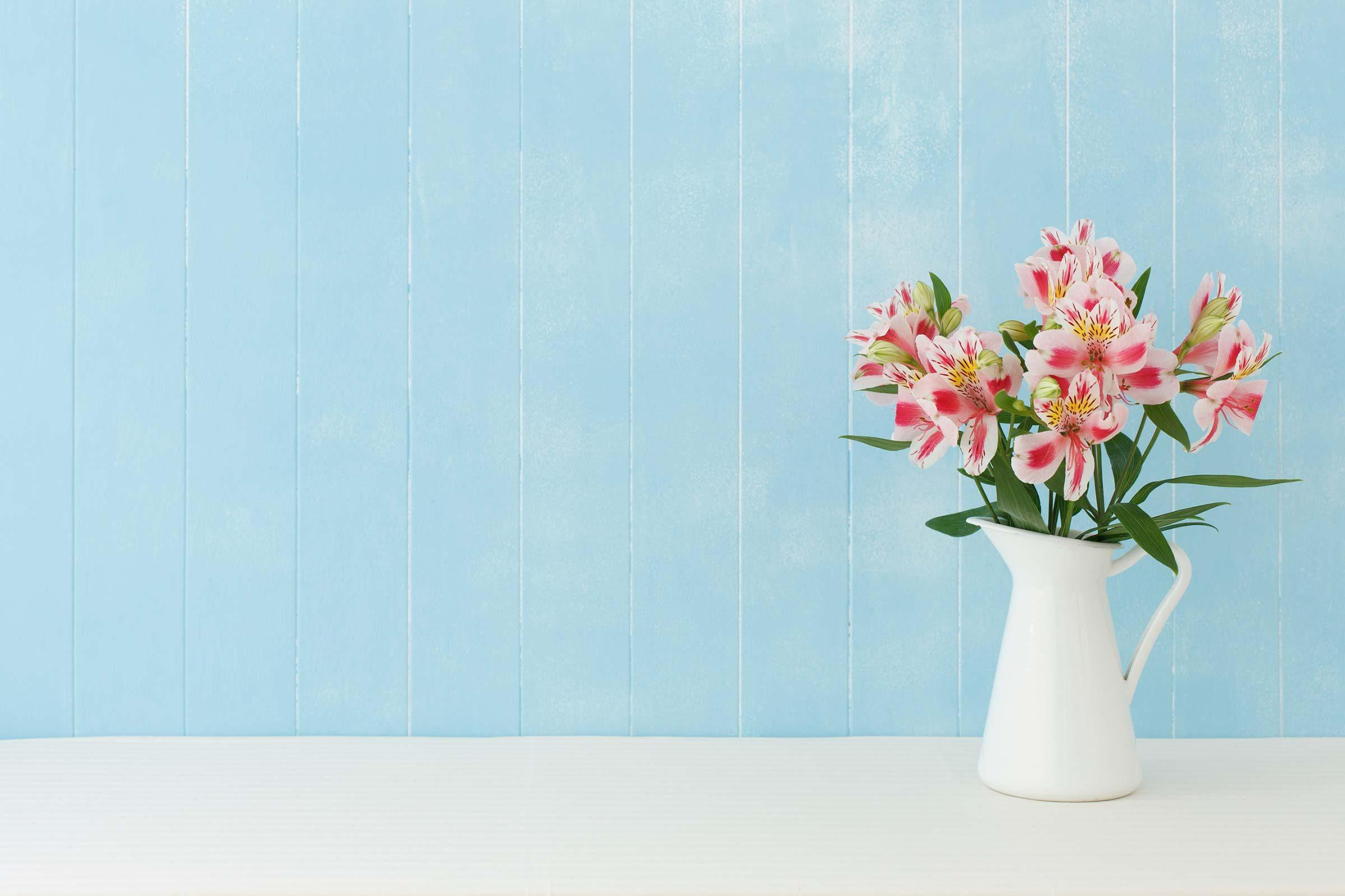 17 cut flowers that last the longest readers digest reviewsmspy