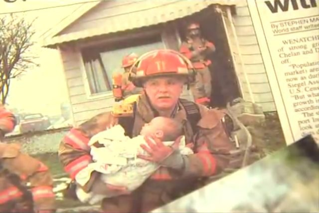 firefighter-rescues-baby-graduation2